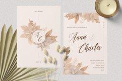 Adhonea Font Product Image 3