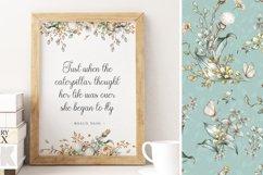 Fairytales Script Font Product Image 4