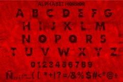 Zilap Horror Product Image 2