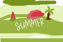 Fresh Watermelon Product Image 3