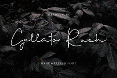 """Gellato Rush """"Update"""" Product Image 1"""