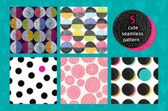 Love polka dots! Product Image 2