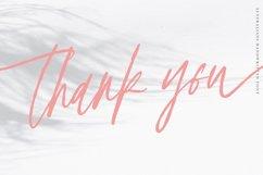 Australians - Handwritten Font Product Image 2