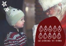 Jingle Bells - A Fun Christmas Font Product Image 3