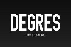 Degres Sans Product Image 1