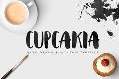 Cupcakia Product Image 1