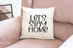 Literally Maybe - A Fun Handwritten Font Product Image 3