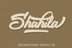Shahila Product Image 1