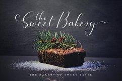 The Sweet Bakery  Product Image 1