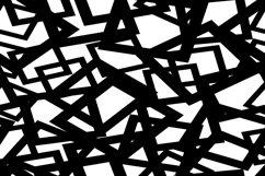 geometric seamless pattern Product Image 2