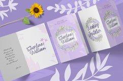 Feeling Passionate - Brush Font Product Image 5