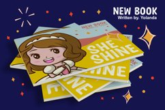 Stay and Shine Product Image 5