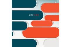 set bundle vector background . vol 34 Product Image 4
