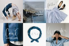 Finn & Lohna Product Image 5