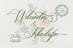 Wilingtone Product Image 3
