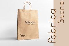 Fabrica Product Image 4