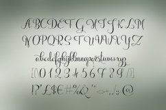 Rubynt Font Product Image 2