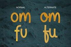 Moomycraft Product Image 4