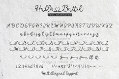 Hallo Betty Product Image 9