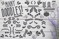 Southern Girl Font Product Image 2