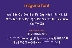 MIguna Product Image 6