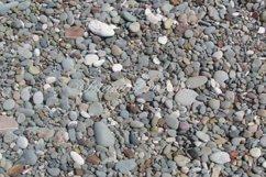 Pebble Beach Product Image 1