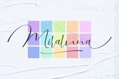 Miraluna   Stylized Product Image 1