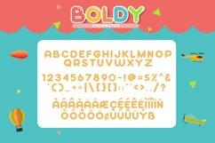 Boldy Product Image 4