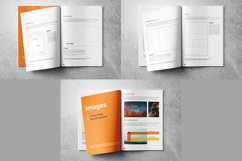 Brand Guidelines Template Product Image 5