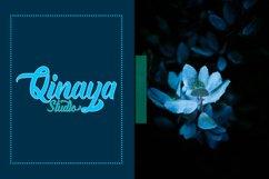 Griseldya Font Product Image 5