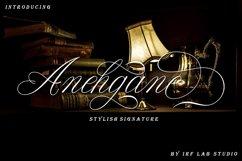 Anehgane Product Image 1