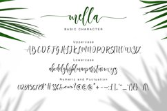 Mella Product Image 4