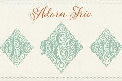 Adorn Trio Product Image 2