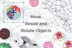 Scene Creator Top View Product Image 2