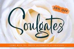 Soulgates Product Image 1
