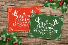 Happy Holiday Product Image 9