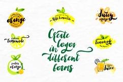 Lemonade Product Image 3