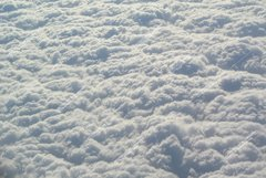 Texture of clouds Product Image 1