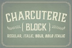 Charcuterie Collection Product Image 36