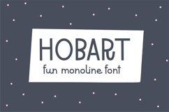 Hobart Product Image 1