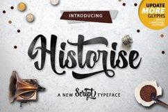 Historise Product Image 1
