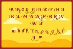 Web Font Kangaroo Product Image 3