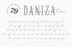 Daniza Claretta Product Image 5