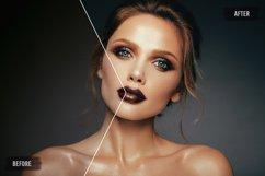 50 Wedding Skin Retouch Lightroom Presets Product Image 4