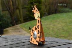 16 Animal egg holder designs - The complete set!!!! Product Image 4