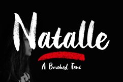 Natalle Product Image 1