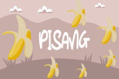 Pisang Molens Product Image 5