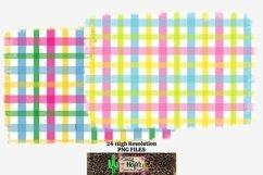 Easter Background Spring Bundle Dye Sublimation PNG Product Image 3