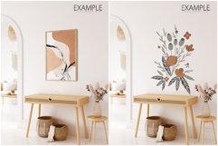Frame & Wall Mockup Bundle - 7 Product Image 5