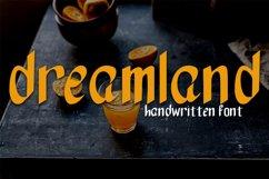 dreamland Product Image 1